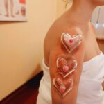 Lovecupping